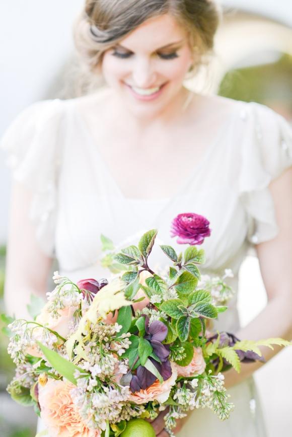 SB Wedding (4) (1 of 21)