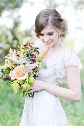 SB Wedding (4) (3 of 21)