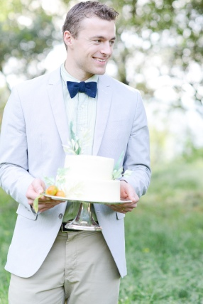 SB Wedding (4) (4 of 21)