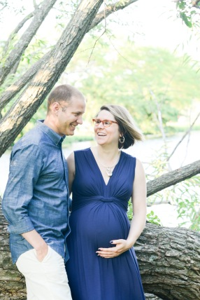 Julia+%26+Mark+-+Maternity+%2829+o-3383709610-O