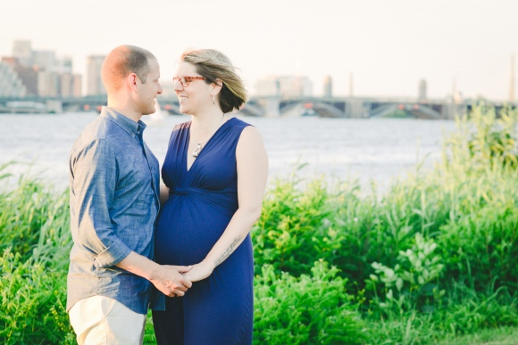 Julia+%26+Mark+-+Maternity+%2844+o-3383717322-O