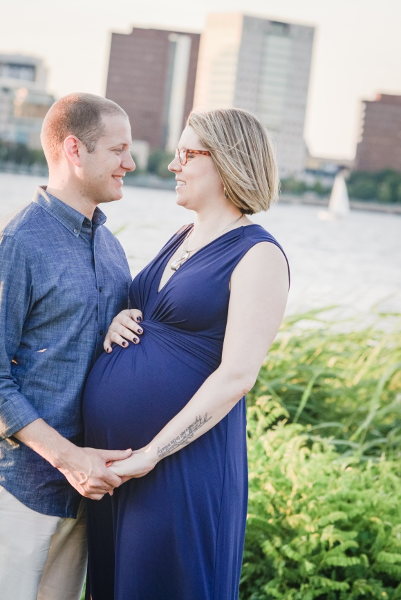 Julia+%26+Mark+-+Maternity+%2848+o-3383719120-O